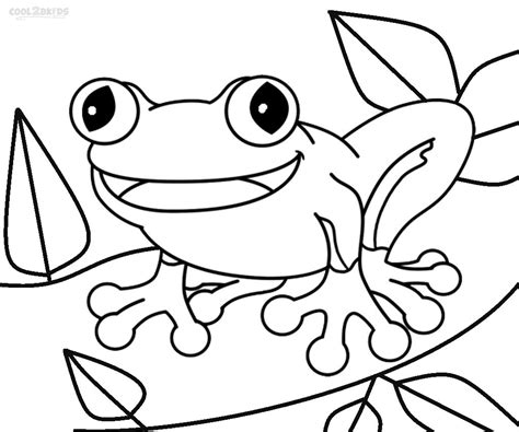 free coloring pages printable toad coloring pages for cool2bkids