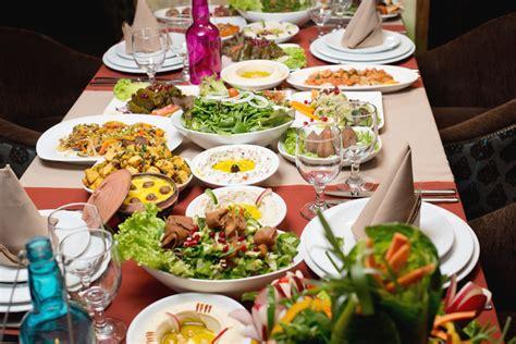 Table De Picnic 1728 by برنامج غذائي صحي في رمضان بالصور
