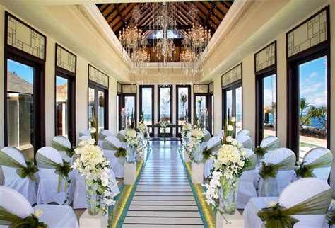 small wedding chapels in new 9 oceanfront wedding chapels in bali where you can hold your wedding