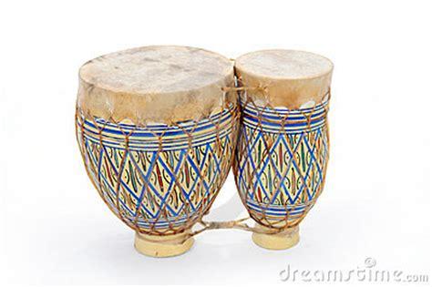 pattern beatbox bongo drum african bongo drums royalty free stock image image 4621986