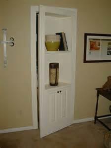 Bookcase Headboard King Size Bed Handmade Hidden Bookcase Door By Fiorenza Custom