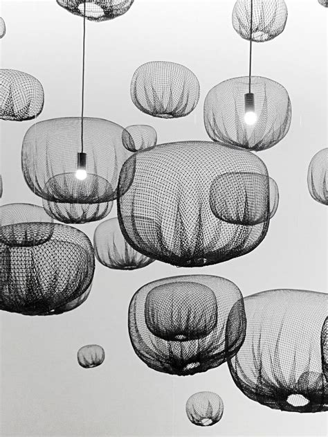 japanese paper lantern light fixtures farming l japanese paper lanterns pendant