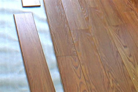 ten tips for maintaining laminate floors choice kitchen bath