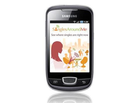 app design ottawa android development singles around me sam ottawa web