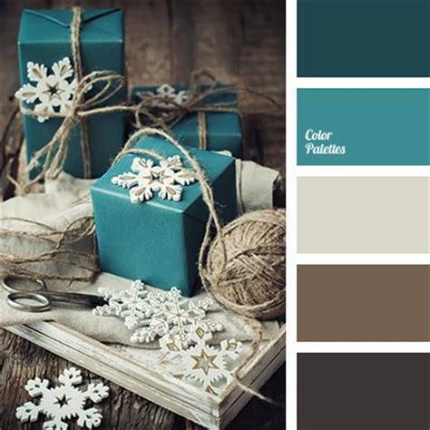 colors that go well with black best 10 brown teal ideas on pinterest teal brown