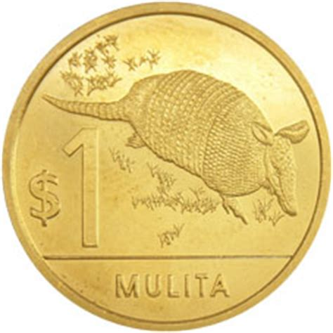 peso uruguaio real monedas uruguay 1 peso uruguayo 2011