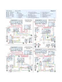 Peugeot 206 Engine Management Light Aper 231 U Du Fichier Peugeot 206 Wiring Diagram Pdf Page 6 19