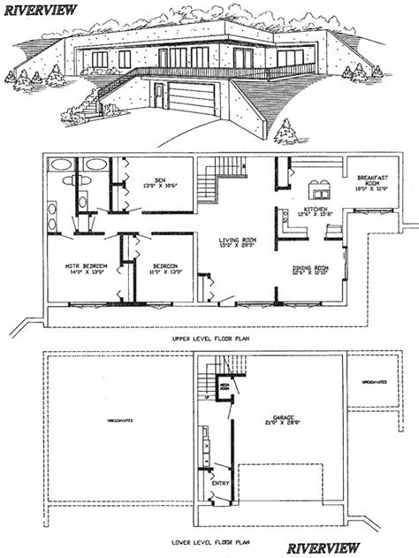 earth shelter underground floor plans 192 best images about rammed earth on pinterest
