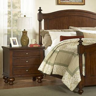 5 King Size Bedroom Set by Oxford Creek 5 King Size Bedroom Set Home Furniture Bedroom Furniture Bedroom Sets