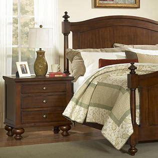 5 piece king size bedroom set oxford creek 5 piece king size bedroom set home