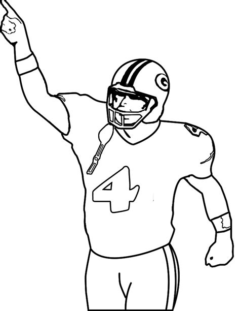 nfl football helmets coloring pages az coloring pages nfl football helmet coloring pages az coloring pages