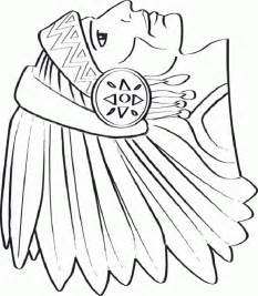 american coloring pages american coloring pages for coloring home