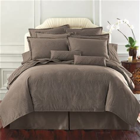 Jcpenney Bed Sheets by 20 Best Images About Master Bedroom On