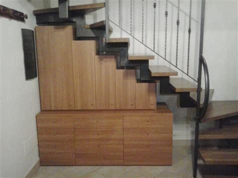costruire armadio legno costruire un armadio in legno galleria di immagini