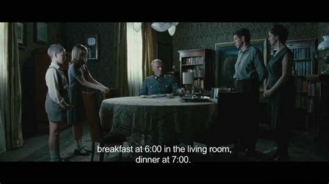 appartamento ad atene appartamento ad atene trailer italiano hd
