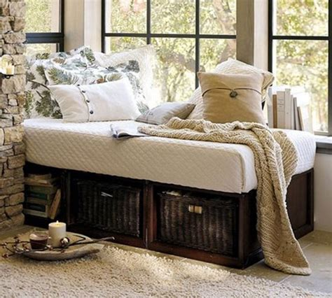 warm bedroom ideas warm and inviting winter bedroom decorating ideas