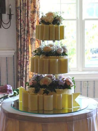 market basket cake prices  cake prices