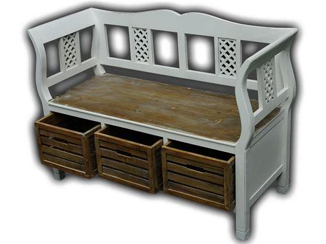 regalsysteme holz weiß hochbett mit treppe