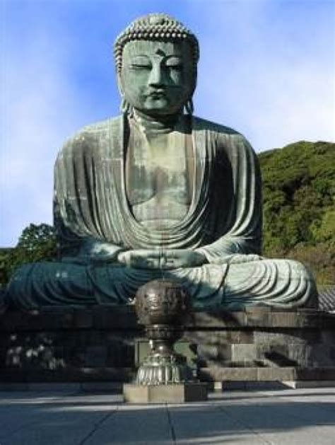 japanese buddhist the different japanese buddhas hubpages