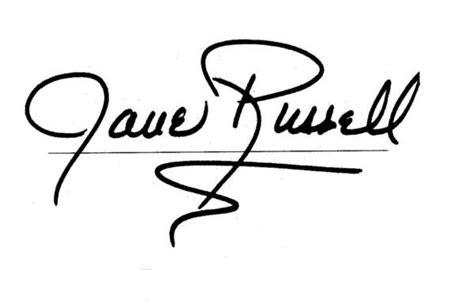 sle signature for my name www pixshark images