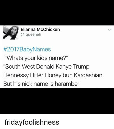 whats your name absurdpics search hennessy memes on me me