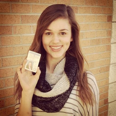 duck dynastys sadie duck dynasty sadie robertson current news breaking news bellenews com
