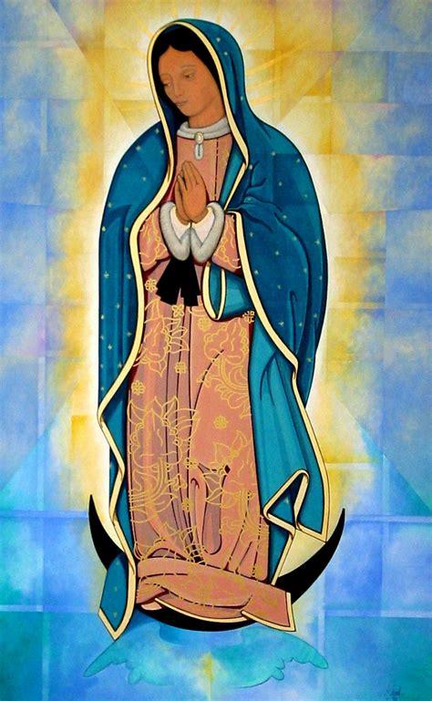 busco imagenes de la virgenes de guadalupe imagenes para descargar gratis download busco imagenes dibujos de la virgen de guadalupe