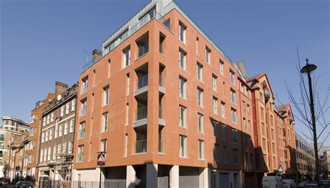 houses to buy in medway apartments to rent in sw1 medway house residential land