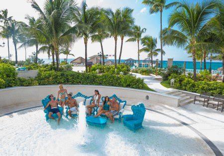sandals last minute deals sandals royal bahamian lowest prices promotions
