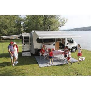 rv automatic awnings fiamma f65 eagle automatic electric awning sprinter