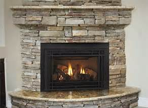 gas fireplace sale baltimore washington dc glen burnie