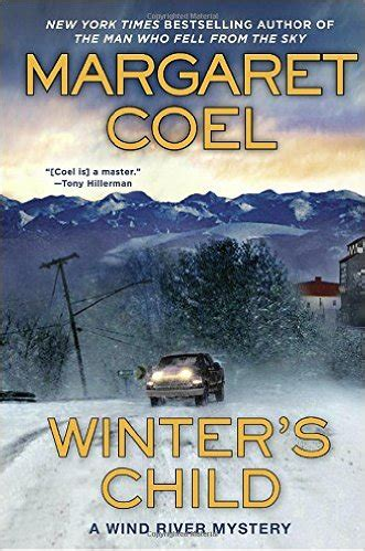 stowed away a maine clambake mystery books special guest margaret coel author of winter s child