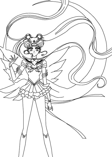 Lemon Bubblegum In The Iframe Sailor Moon Princess Serenity Coloring Pages Free Coloring Sheets