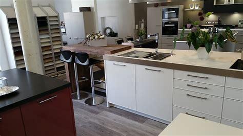 schmale küche einrichten schmale insel k 252 che