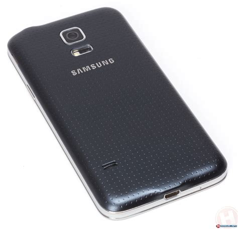 Mini Samsung Galaxy samsung galaxy s5 mini black fotos hardwareluxx deutschland
