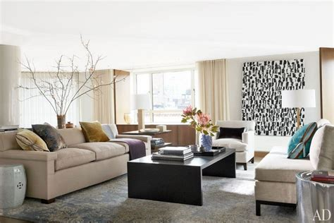 two seater sofa living room ideas two seater sofa living room ideas two seater sofa living