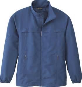 Lightweight Jacket Ash City Lightweight 88152 S Textured Lightweight