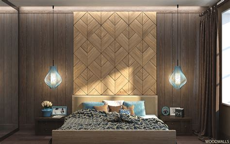 texture paint designs for bedroom download bedroom wall texture designs buybrinkhomes com