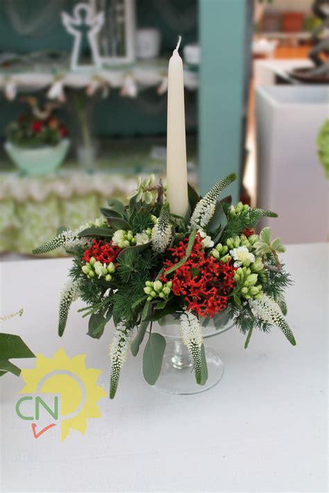 composizioni floreali in vaso composizioni floreali in vasi di vetro alti