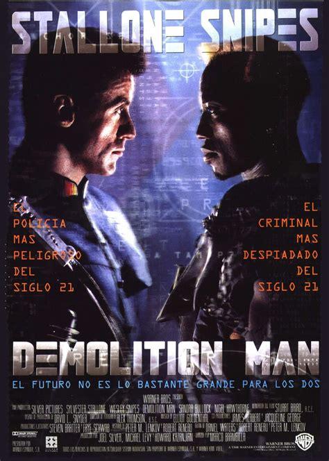 download implosion full version ios watch demolition man 1993 online full movies watch