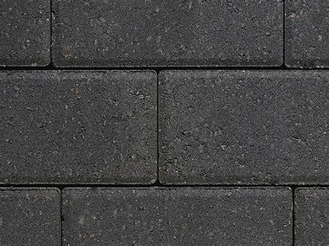 Gray Brick Pavers Enhance Pavers Retaining Walls Pits Jacksonville