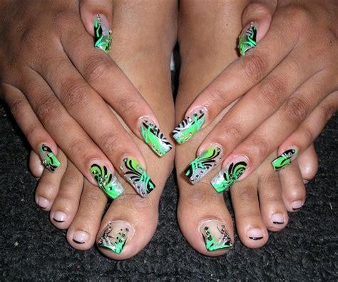 30 plain art nails wylie slybury com