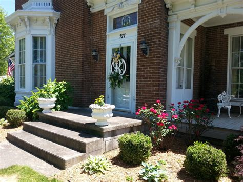 richardson funeral home owingsville ky funeral home and