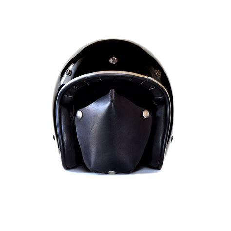 Motorrad Gesichtsmaske by The Gallery For Gt Motorcycle Face Mask