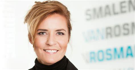 Blink Kemben drs annemarie rosmalen cosmetisch specialist