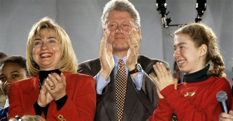 how many homes do the clintons own 100 how many homes do the clintons own major