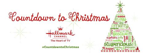 printable instructions for hallmark countdown to christmas clock 2016 countdown to your coach