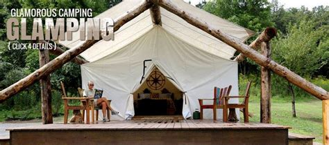 canvas wall tent ball and buck 25 best ideas about canvas wall tent on pinterest wall