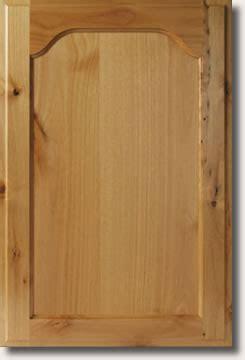The Cabinet Door Shop Fp 50 Cabinet Door Shop