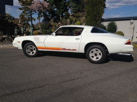 manual cars for sale 1979 chevrolet camaro instrument cluster 1979 chevy camaro berlinetta for sale photos technical specifications description